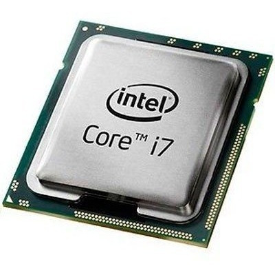 Cpu Gamer I7 / 16gb Ram / Placa De Video Nvidia / 1tera Hd