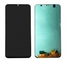Pantalla Lcd Completa Samsung Galaxy A30