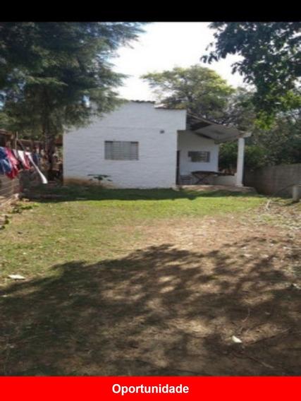 Chácara À Venda Em Capoavinha, Votorantim - Sp - Ch00054 - 68233971