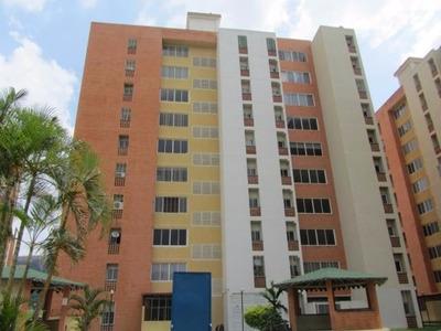 En Venta Apartamento En El Rincon A Buen Precio(r.b)