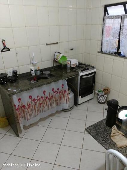 Casa Para Venda Em Rio De Janeiro, Vista Alegre, 3 Dormitórios, 2 Banheiros, 1 Vaga - Ca1255