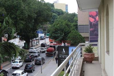 Prédio Para Alugar, 2450 M² Por R$ 100.000/mês - Jardins - São Paulo/sp - Pr0047