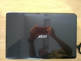 Notebook Acer Aspire E1-571 Core I5 (3.1 Ghz) Tela 15.6