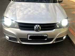 Volkswagen Golf Sportline Limited Edition 1.6 Prata 2013
