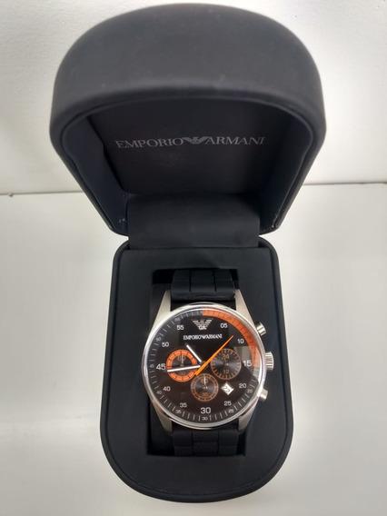 Relógio Armani Ar5878 (original)