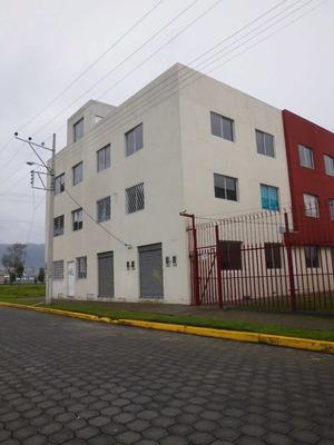 Departamento A Estrenar Al Sur De Quito