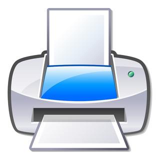 Desbloquear Reset Fix Virtual Xerox Wc 3025 3225 3320 3325