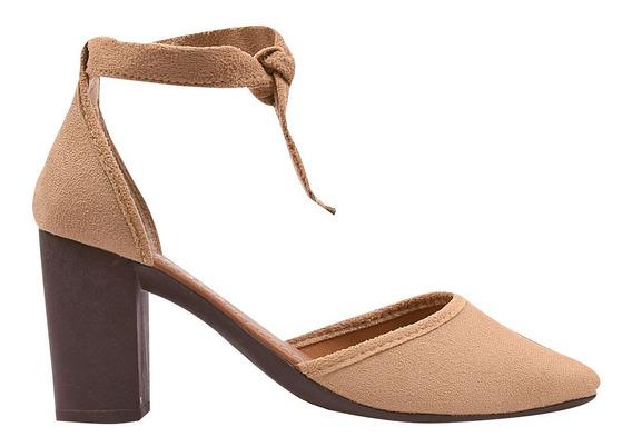 Sandália Sapato Feminina Chiquiteira Chiqui/5099