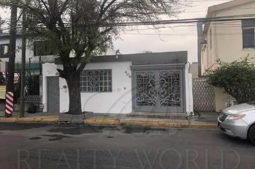 Casas En Venta En Residencial Periférico, San Nicolás De Los Garza