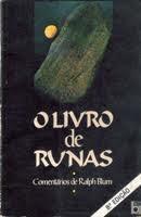 O Livro De Runas - Livro Digital
