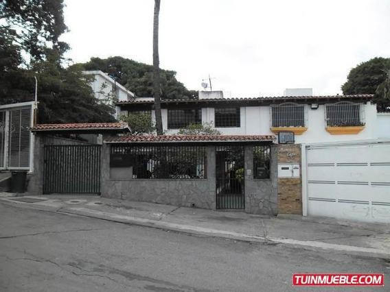 Casas En Venta Mls #14-7247