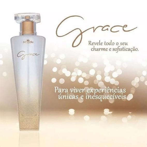 Perfume Grace 100ml Hinode