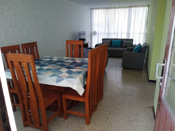 Habitación Compartida Cerca De Facultad De Medicina
