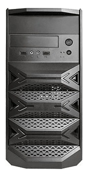 Computador Work Fatality Intel Dual Core - 8gb - Hd 500gb
