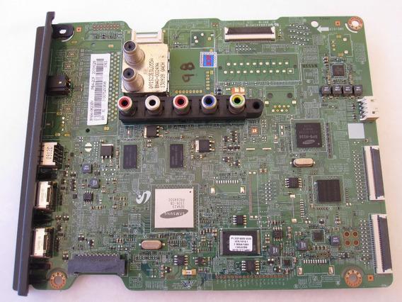 Placa Principal Tv Samsung Pl43f4000ag Bn94-06230v