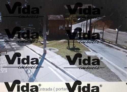 Terreno Para Venda, 1407.0m² - 37612