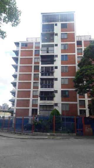 Apartamento, Caucagua, Las Acacias, Mp 19-17548