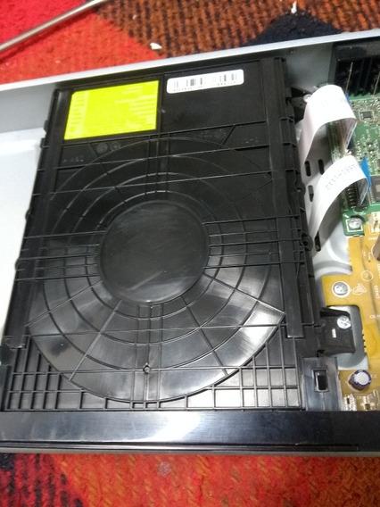 Mesa Com Unidade Optica Dvd Samsung Bd-d5100