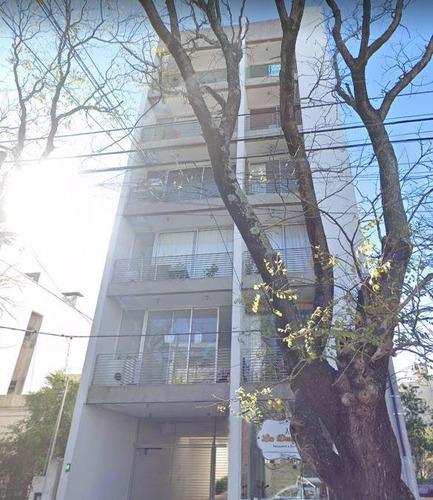 Imagen 1 de 10 de Departamento Venta -1dormitorio-1baño-53mts2 Totales- La Plata