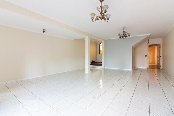 Casa Com 3 Dormitórios E 4 Garagens - Id: 892939702 - 239702