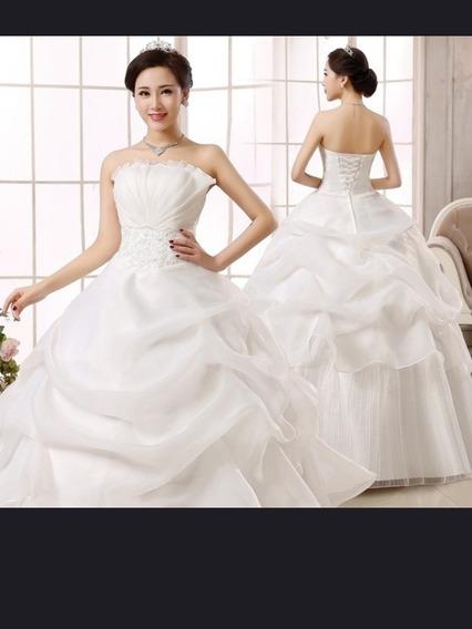 Noiva De Quadrilha Masculino Vestidos Longo Com O Melhores