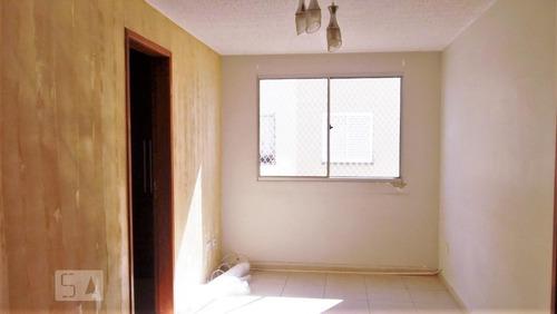 Apartamento À Venda - Piqueri, 3 Quartos,  60 - S893121615