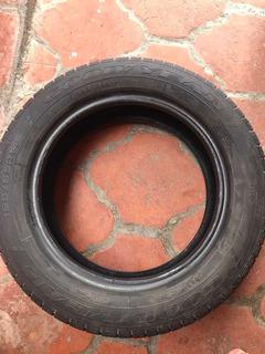 4 Neumáticos Goodyear 165/65r14