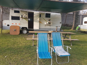 Otros Camper