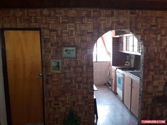 Apartamentos En Venta/los Samanes Jony Garcia 04125611586