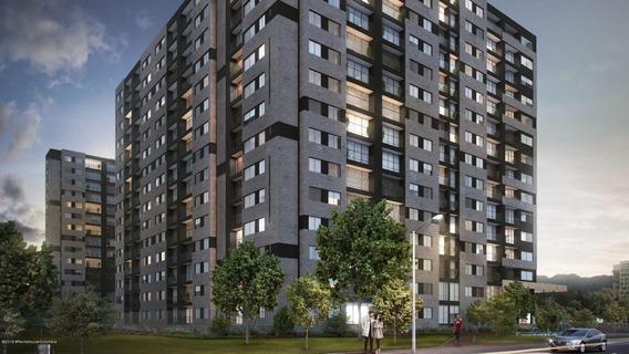Vendo Apartamento Bogota Rcc Mls 20-360
