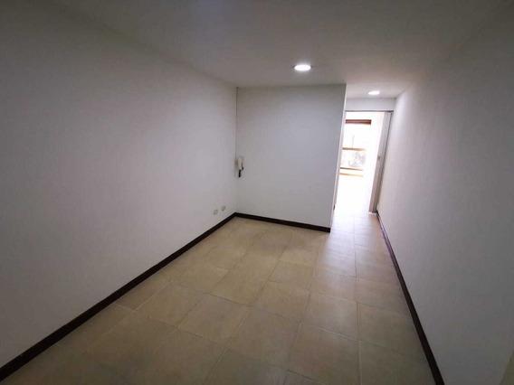 Oficina En Arriendo Chicó Usaquén Bogotá Id 0141