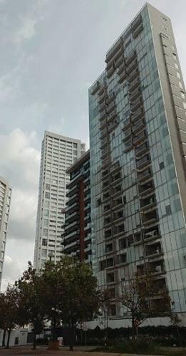 Penthouse Venta Andares Torre Alaya $12,000,000 A386 E1