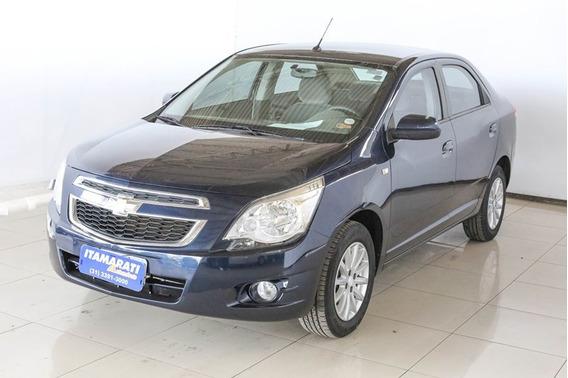 Chevrolet Cobalt 1.4 8v Ltz (1459)