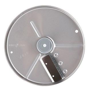 Robot Coupe 27048 Julienne Disc, 8mm X 5 16