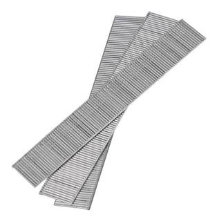 Pino Para Grampeador E Pinador Elétrico If-pi15 15mm C/ 1000