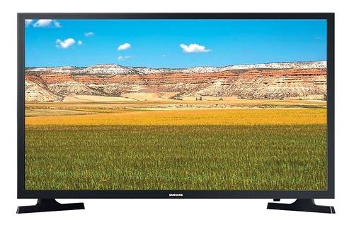 Televisor Samsung Led Smart Tv 32 T4300 Hd Un32t4300akxzl
