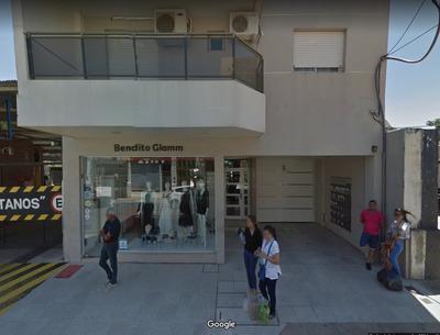 Alquilo Local Comercial Corrientes Capital Microcentro