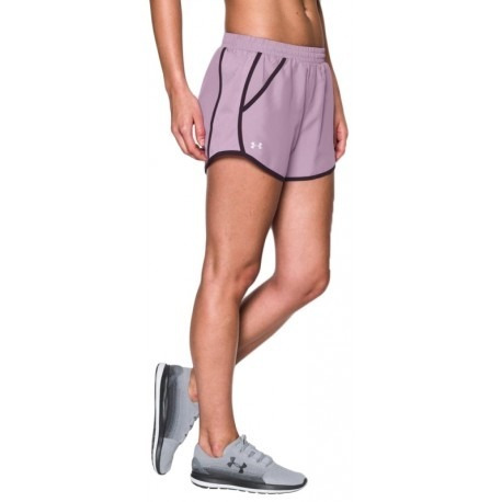 Short Fly By Under Armour