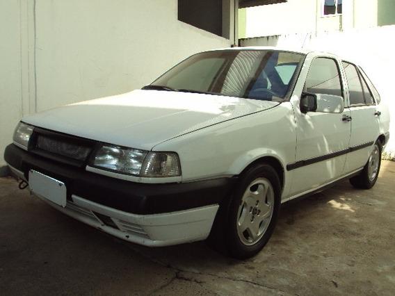 Fiat Tempra I.e 1996