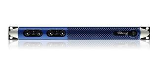 Ftm Amplificador Potencia Powersoft M50q - 4 Canales - 1250
