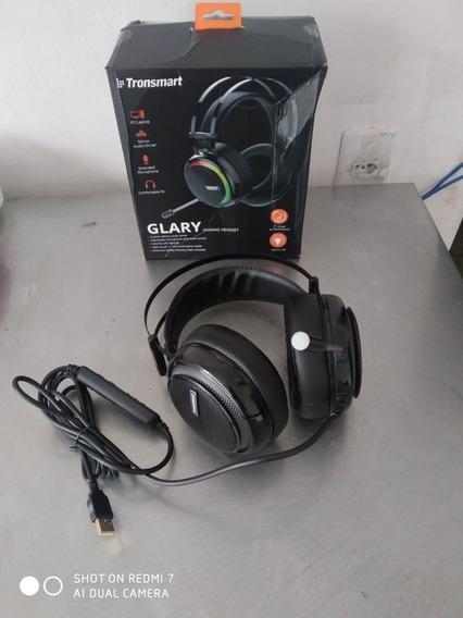 Headset Tronsmart Glary