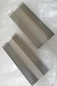 Dissipador Em Aluminio(((frete Gratis)))