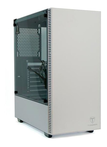 Pc I3 7100