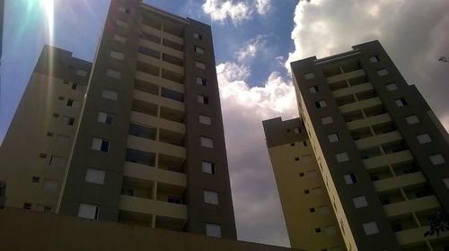 Imagem 1 de 15 de Apartamento Para Venda, 2 Dormitório(s) - 1171
