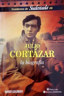 Julio Cortázar - La Biografía