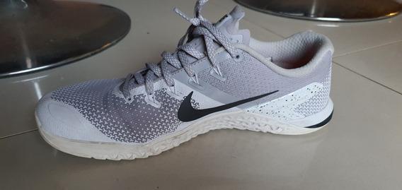 Tênis Nike Metcon4 Crossfit