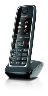 Gigaset C530h Accesorio Auricular Para Telefono Inalambrico