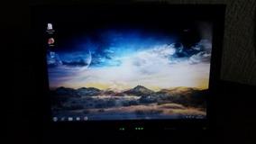 Notebook Lenovo Thinkpad X201 I5 4gb