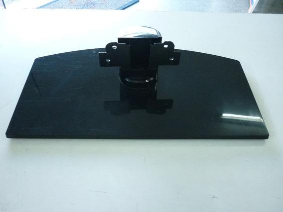 Base Pé Pedestal Sony Kdl-46hx805 C/ Parafusos