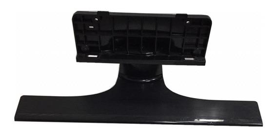 Base Para Tv Un40h5103 Samsung - Bn61- 11151a